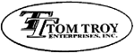 TOM TROY ENTERPRISES, INC.